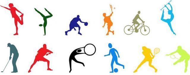 中华上中第七届秋季运动会动员 让青春在运动中飞扬